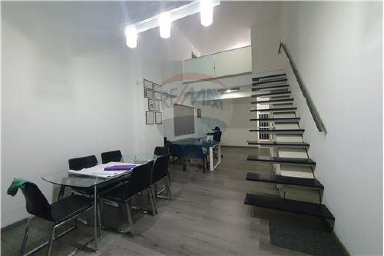 Office for Rent in Chlorakas, Paphos, Cyprus