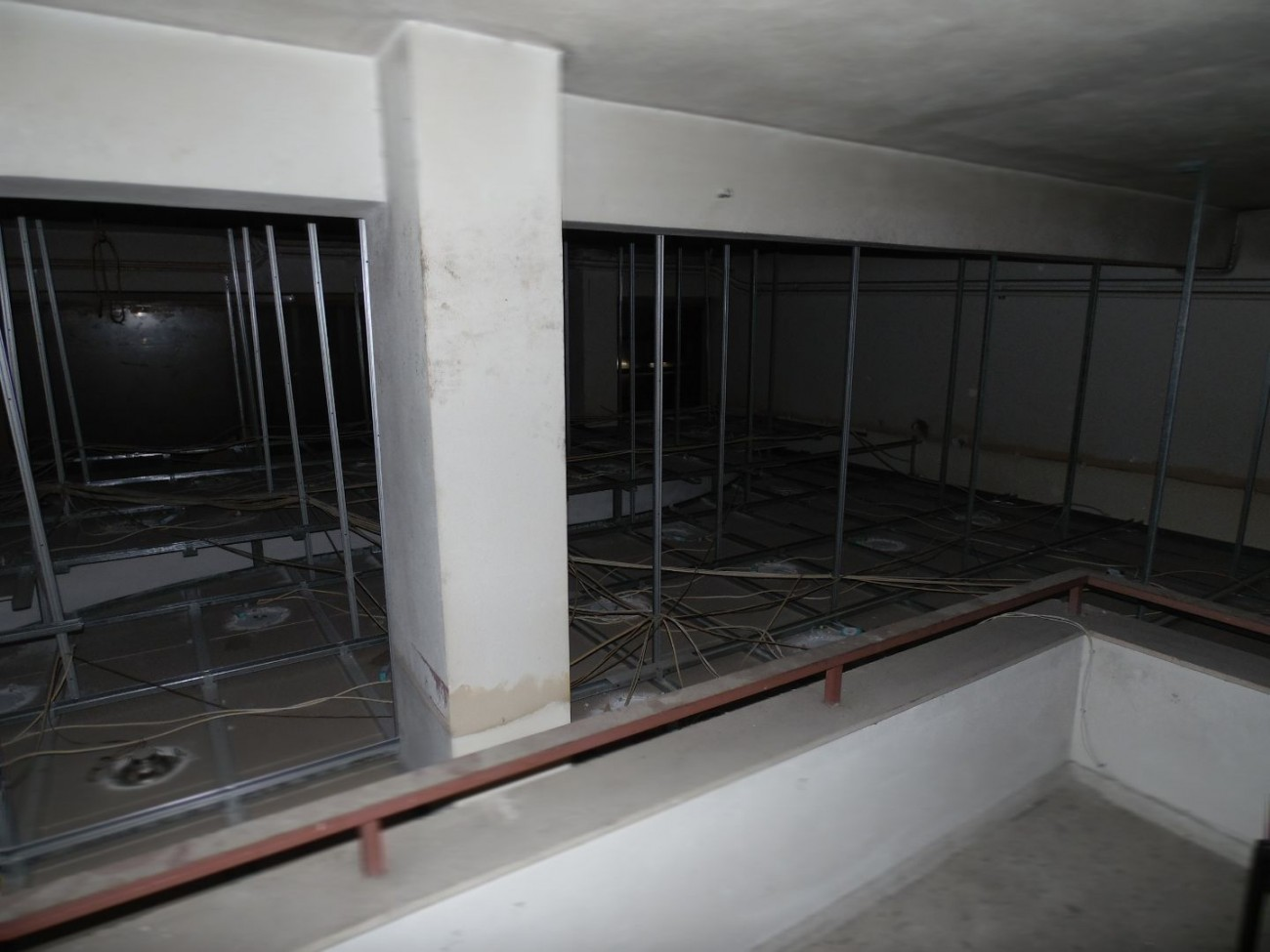 Shop for Rent in Kaisariani, Central & South Region of Athens, Greece