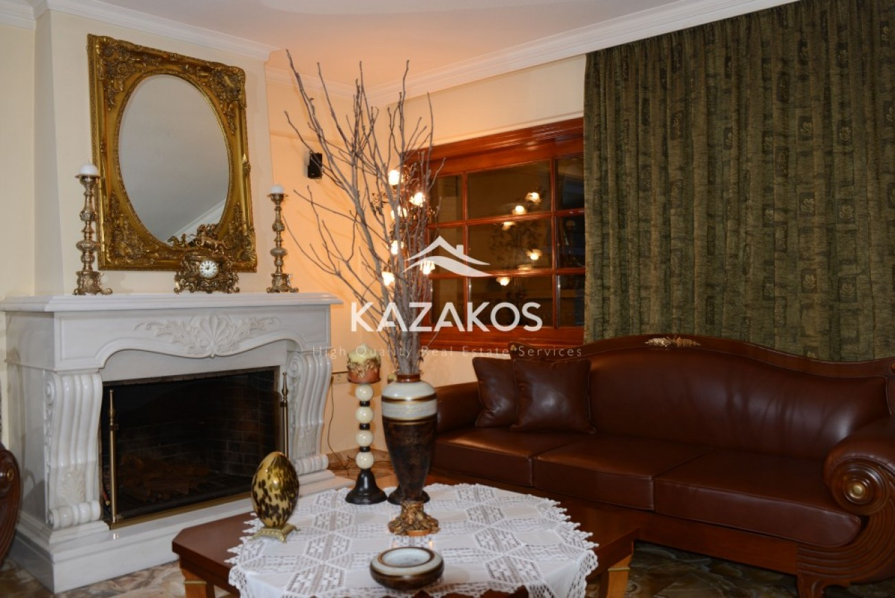 Apartment for Sale in Elliniko, Central & South Region of Athens, Greece