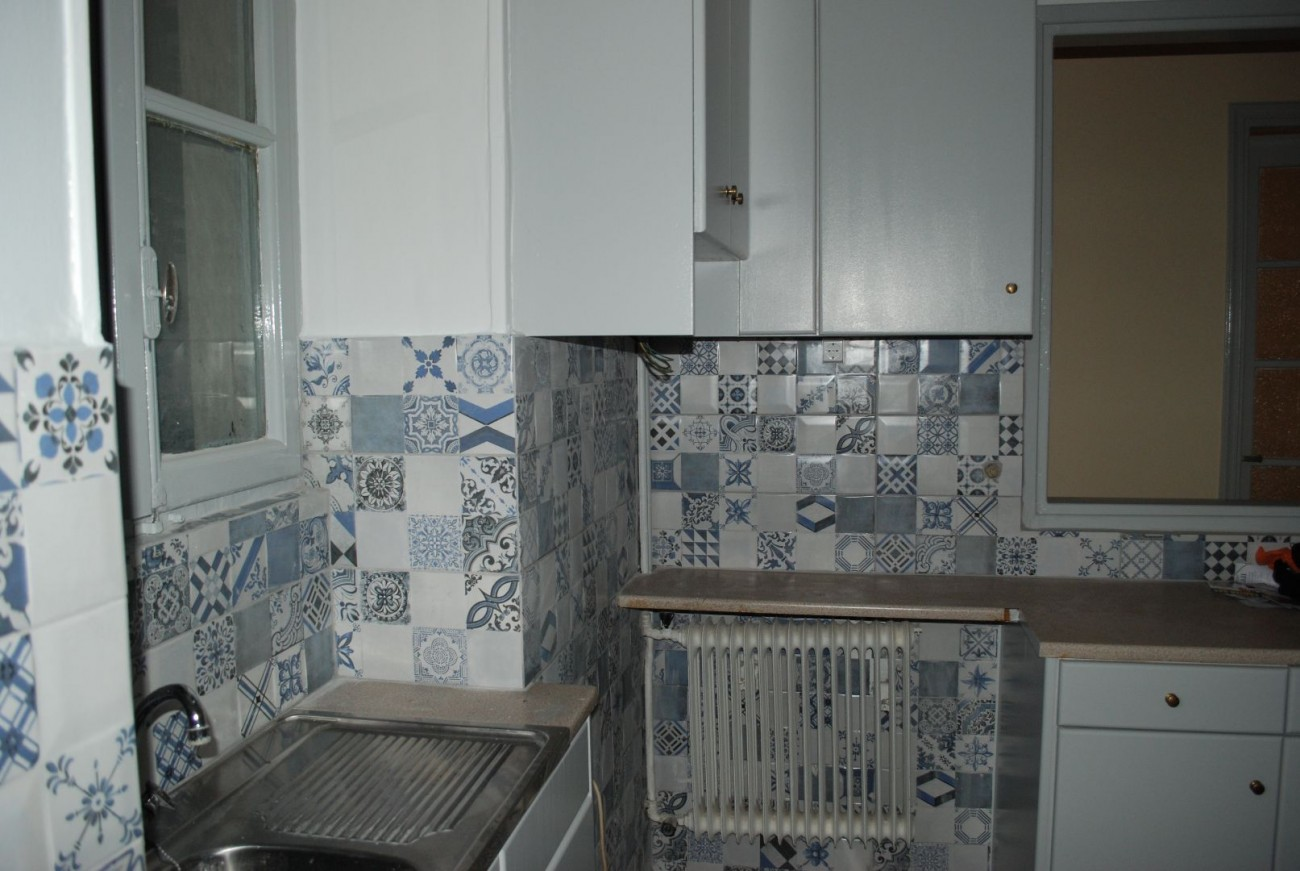 Office for Rent in Lykavittos, Athens City Center, Greece