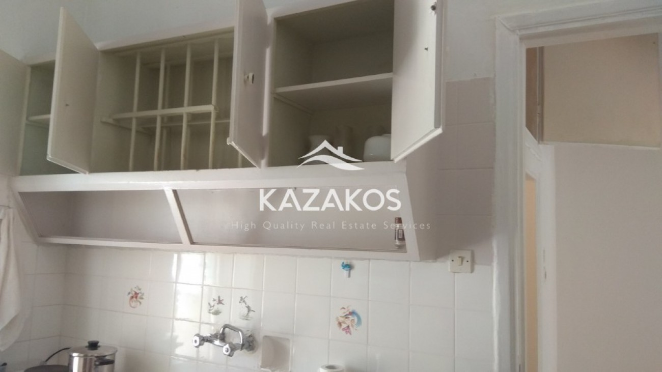 House for Sale in Philothey, North & East Region of Athens, Greece