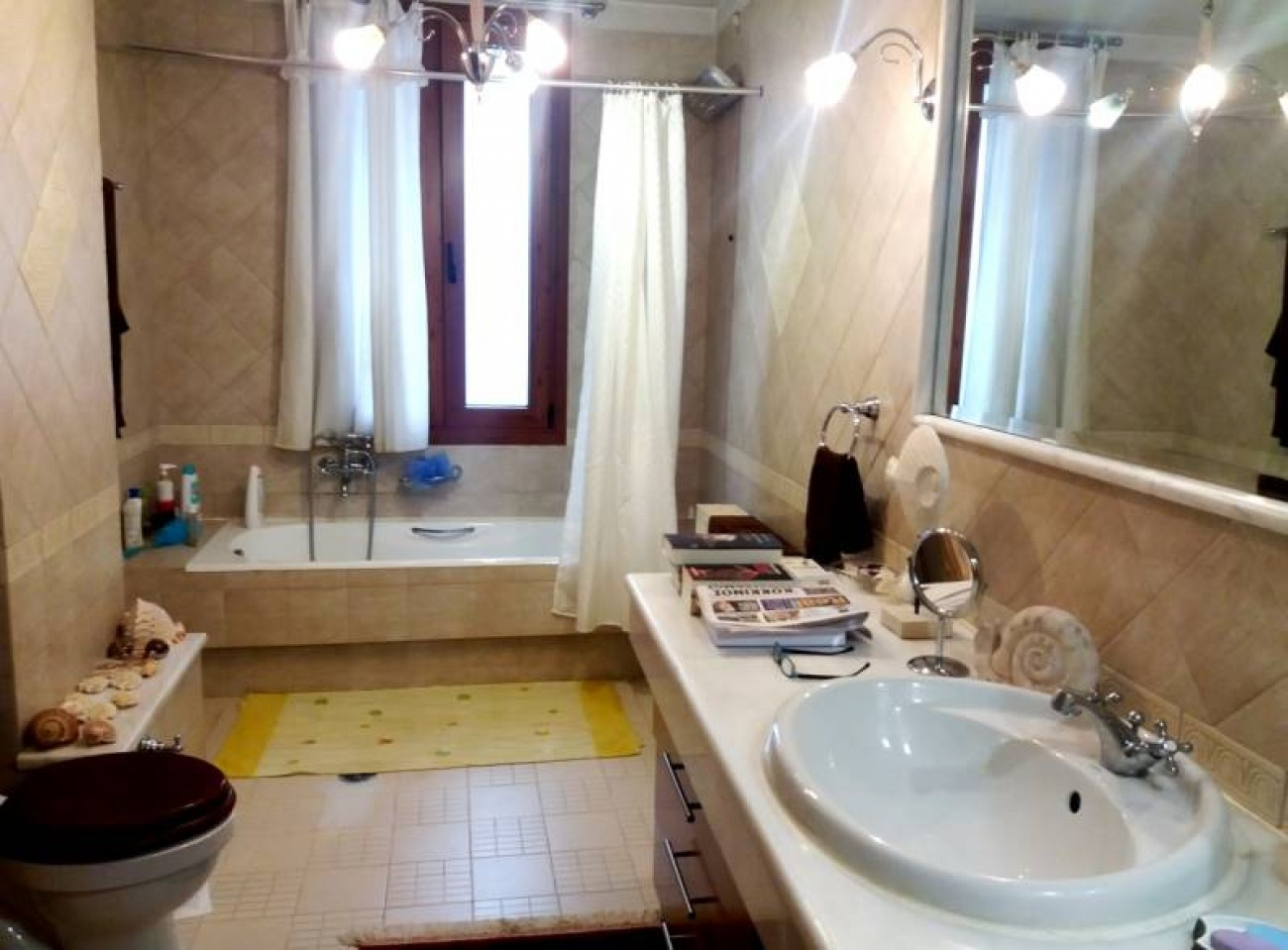 House for Rent in Vrilissia, North & East Region of Athens, Greece
