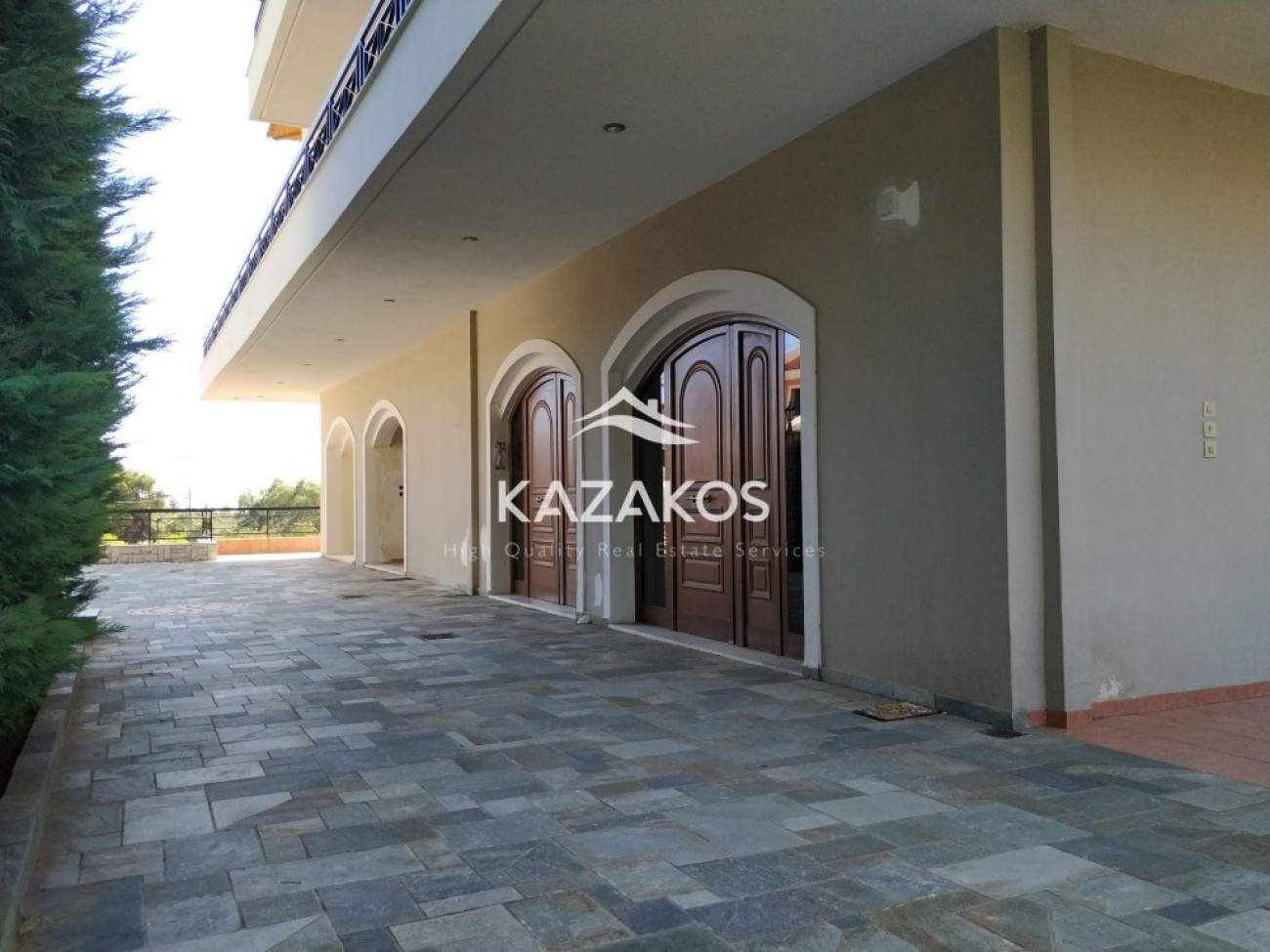 Residential Other for Sale in Penteli, North & East Region of Athens, Greece