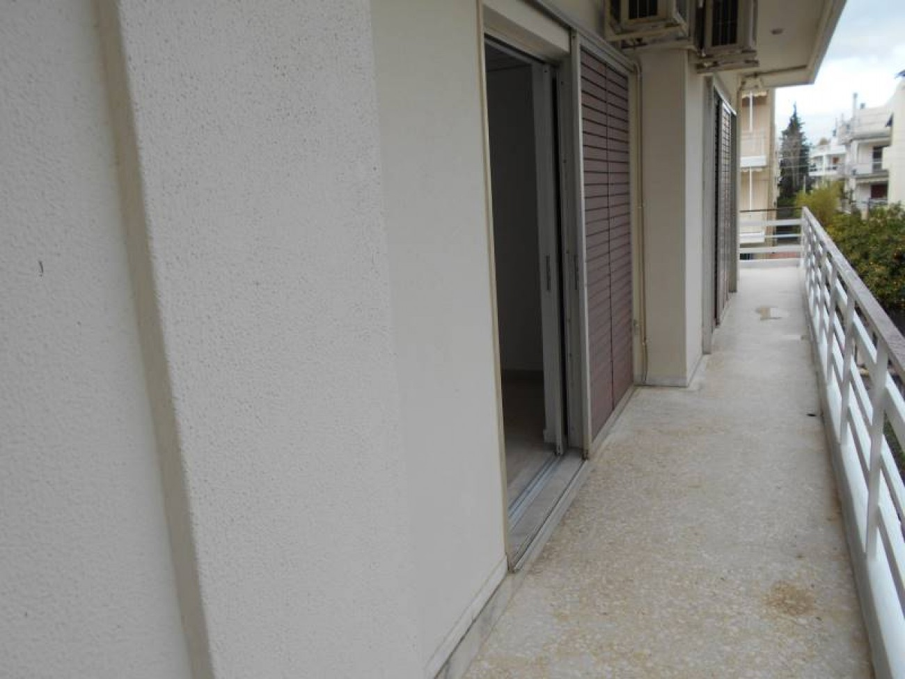 Apartment for Rent in Neo Psychiko, North & East Region of Athens, Greece