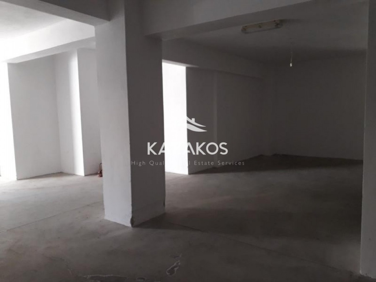 Commercial Other for Sale in Ilioupoli, Central & South Region of Athens, Greece