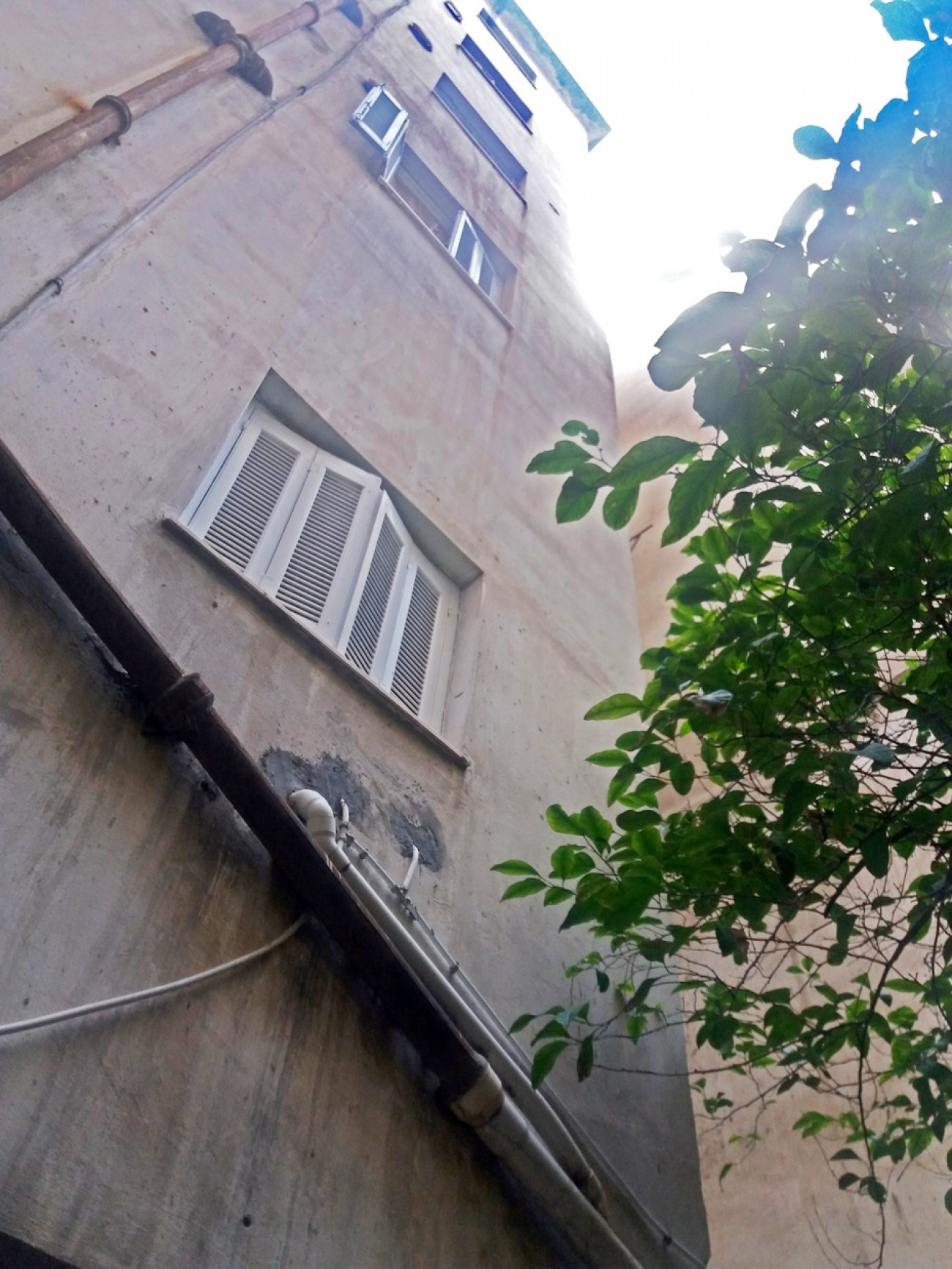 Residential Other for Sale in Mouseio - Exarcheia- Neapoli, Athens City Center, Greece