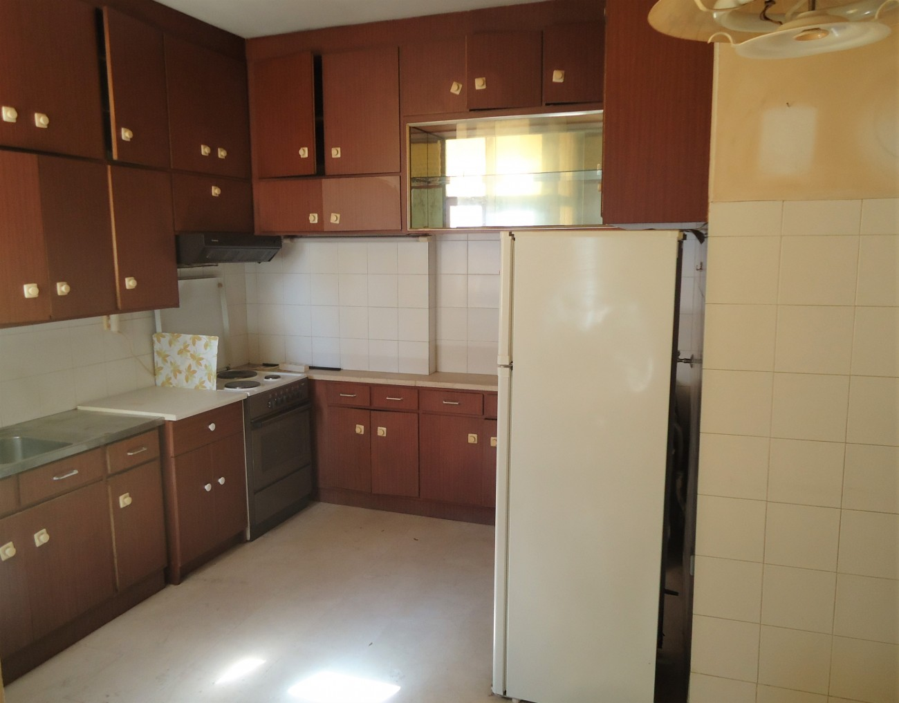 Residential Other for Sale in Kipseli, Athens City Center, Greece