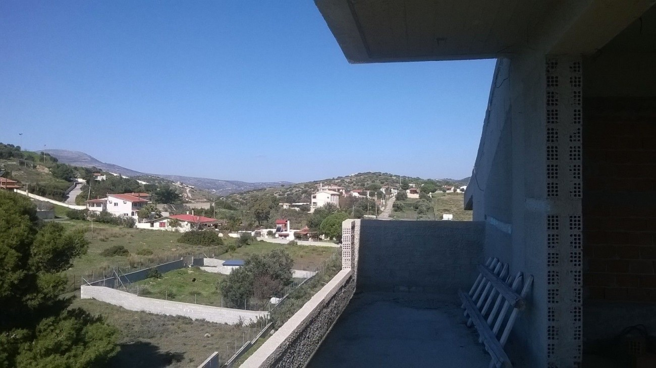 House for Sale in Anavissos, Rest of Attica, Greece