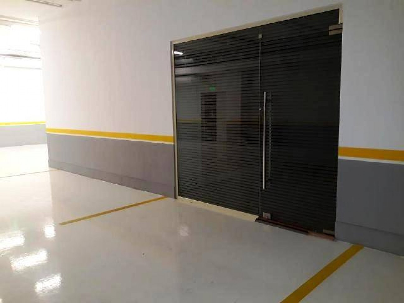 for Rent in Central & Southern Suburbs, Prefecture of Attica