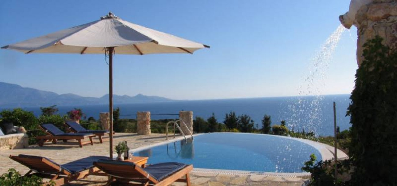 Commercial Other for Sale in Zakynthos, Ionian Islands
