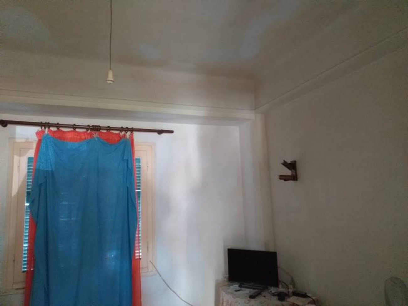 House for Sale in Central & Western Suburbs, Prefecture of Attica