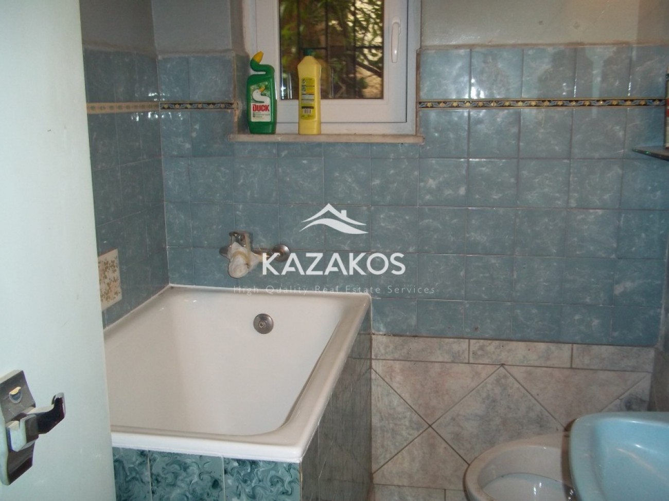 House for Sale in Palaio Phaliro, Central & South Region of Athens, Greece