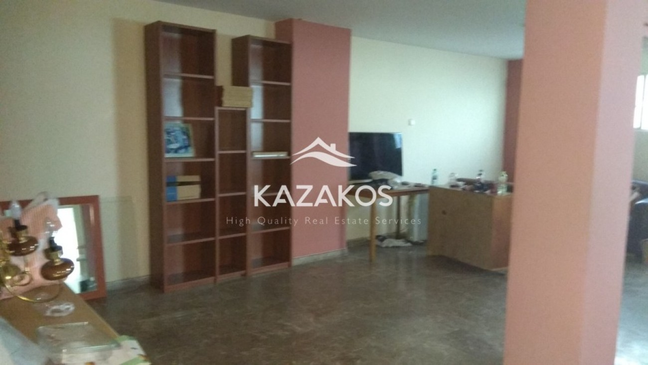 Shop for Sale in Nea Ionia, Central & West Region of Athens, Greece