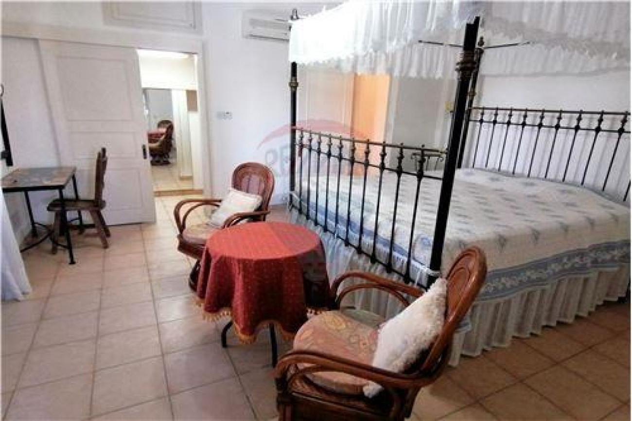 House for Rent in Kolossi, Limassol, Cyprus