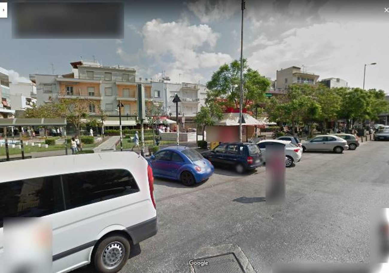 Shop for Rent in Daphni, Central & South Region of Athens, Greece
