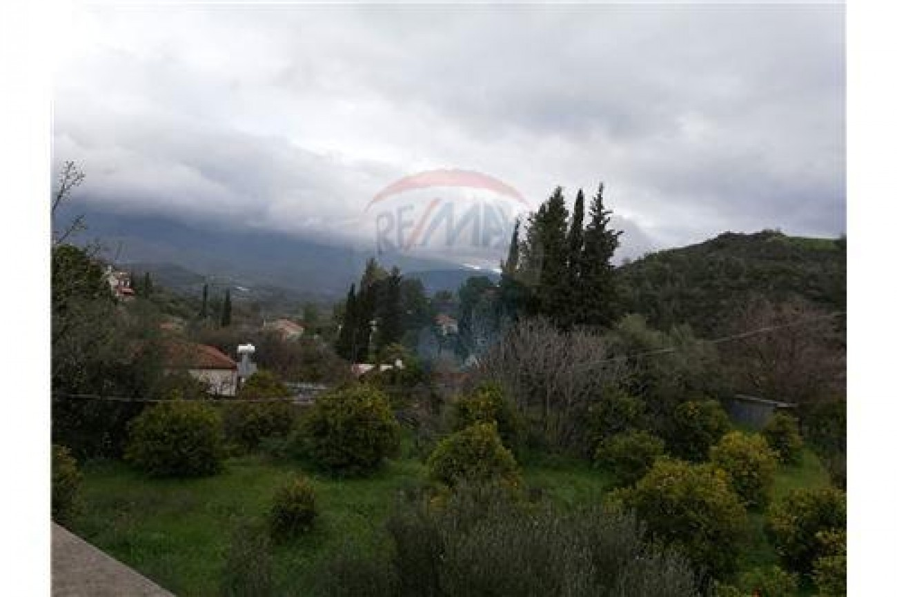 House for Sale in Kellaki, Limassol, Cyprus