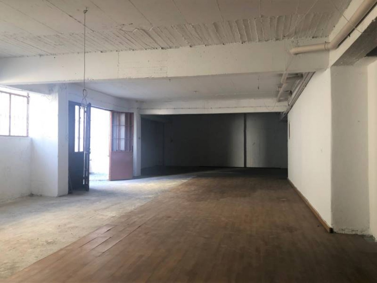for Rent in Central & Western Suburbs, Prefecture of Attica