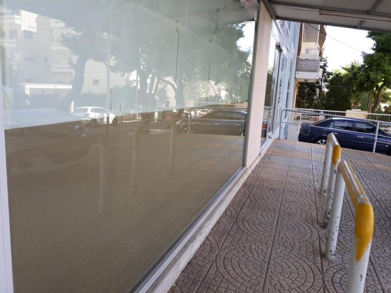 Shop for Rent in Central & South Region of Athens, Greece