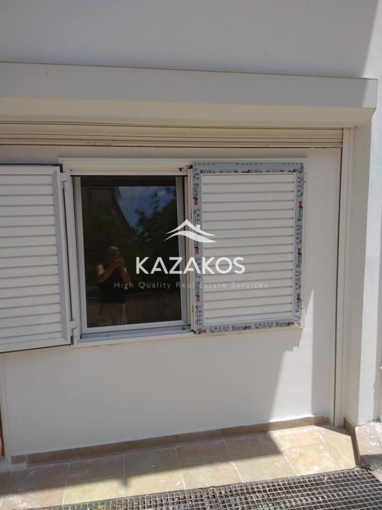 Apartment for Sale in Central & South Region of Athens, Greece