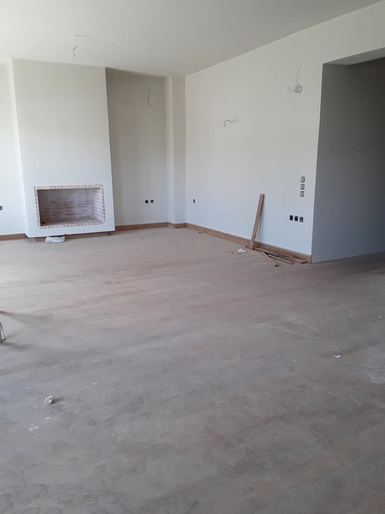 Maisonette for Sale in Peyki, North & East Region of Athens, Greece