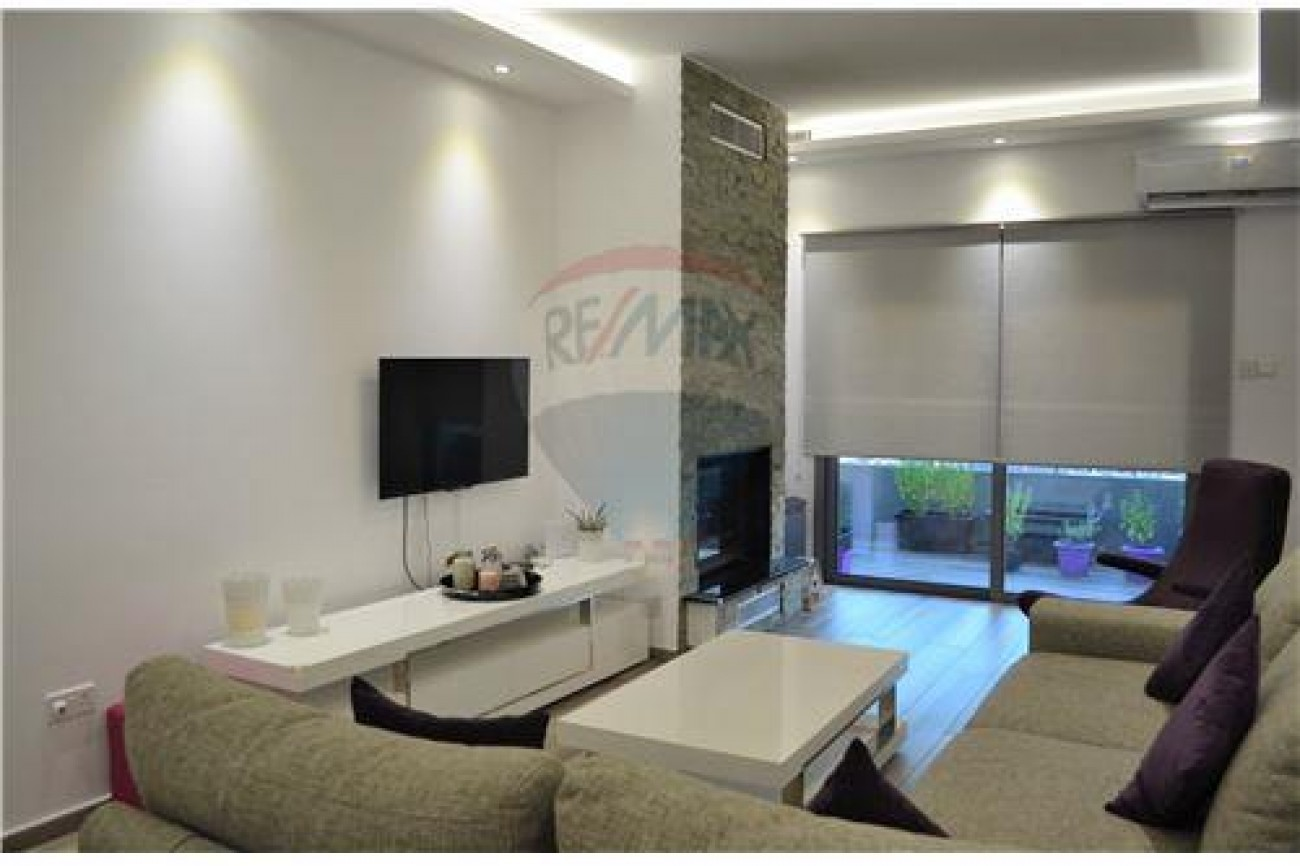 Residential Other for Sale in Limassol Municipality, Limassol, Cyprus