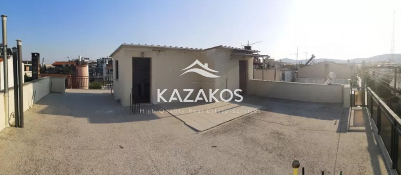 Residential Other for Sale in Ilion (Nea Liosia), Central & West Region of Athens, Greece