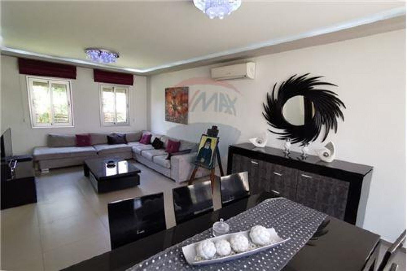 House for Sale in Parekklisia, Limassol, Cyprus