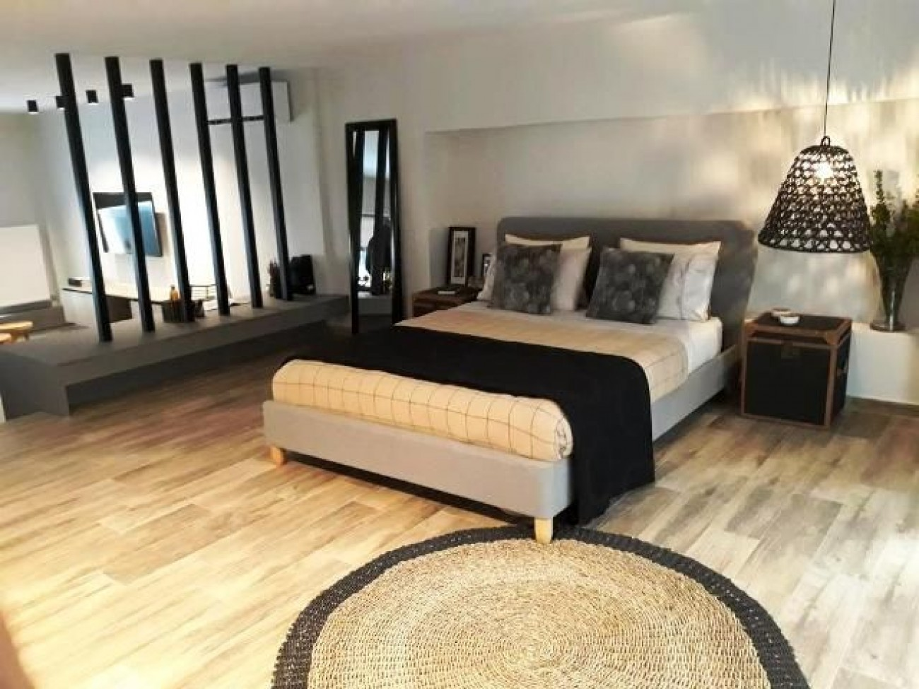 Residential Other for Sale in Saint Konstantinos- Vathis Square, Athens City Center, Greece