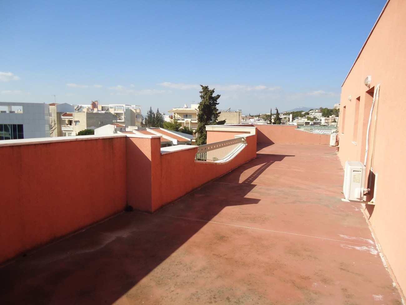 Office for Rent in Melissia, North & East Region of Athens, Greece