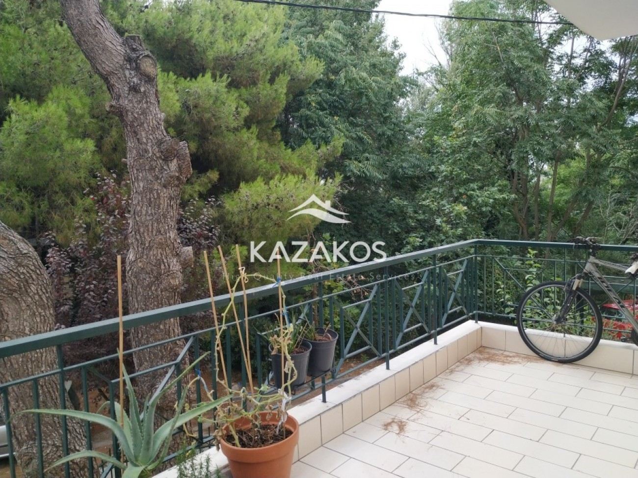 House for Sale in Melissia, North & East Region of Athens, Greece