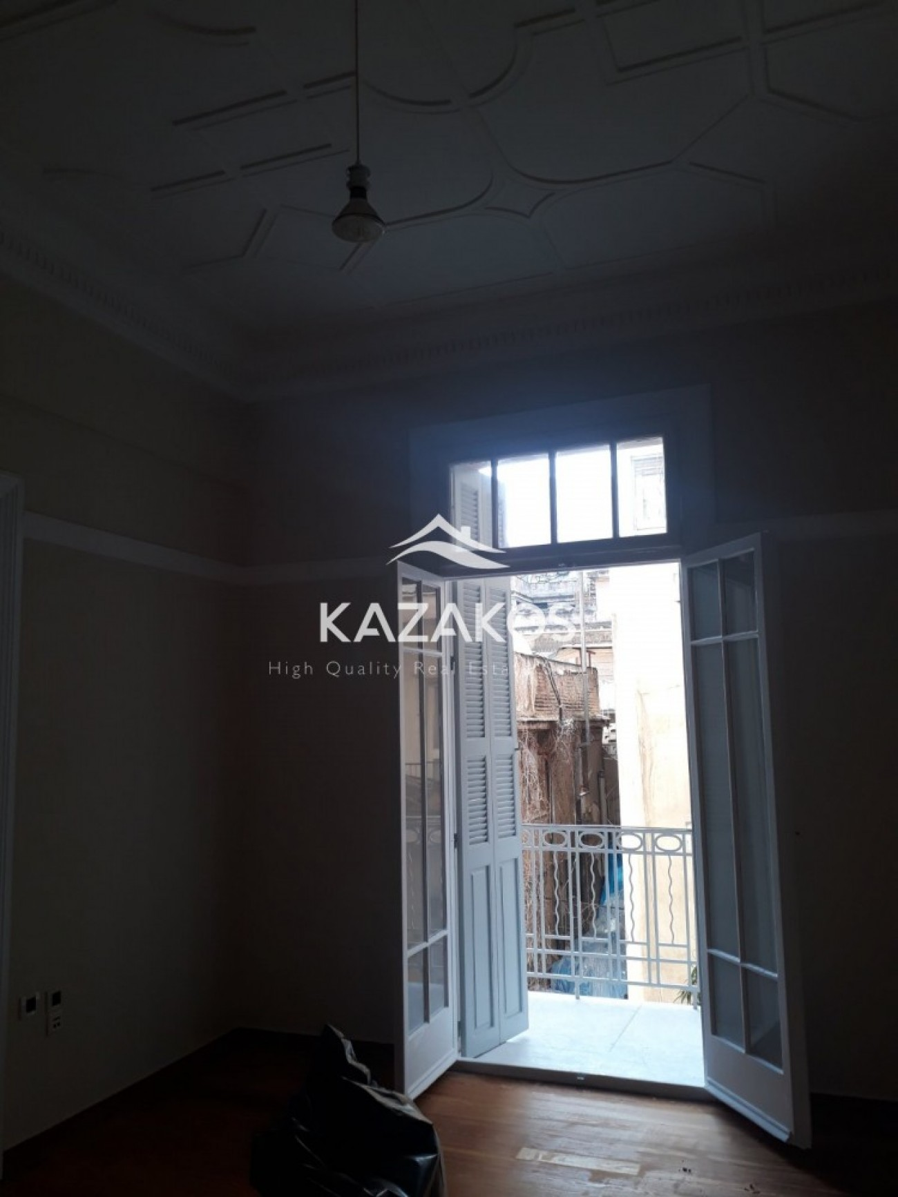 Office for Rent in Pedion tou Areos, Athens City Center, Greece