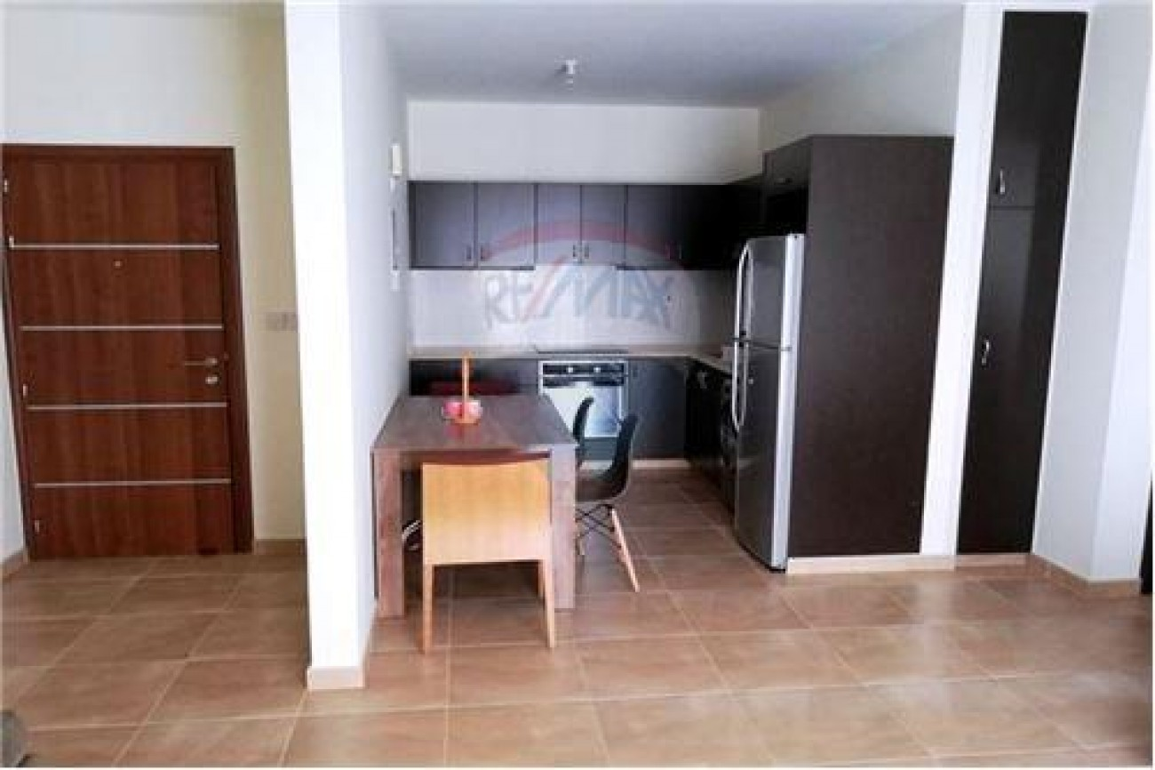 Apartment for Rent in Pyrgos, Limassol, Cyprus