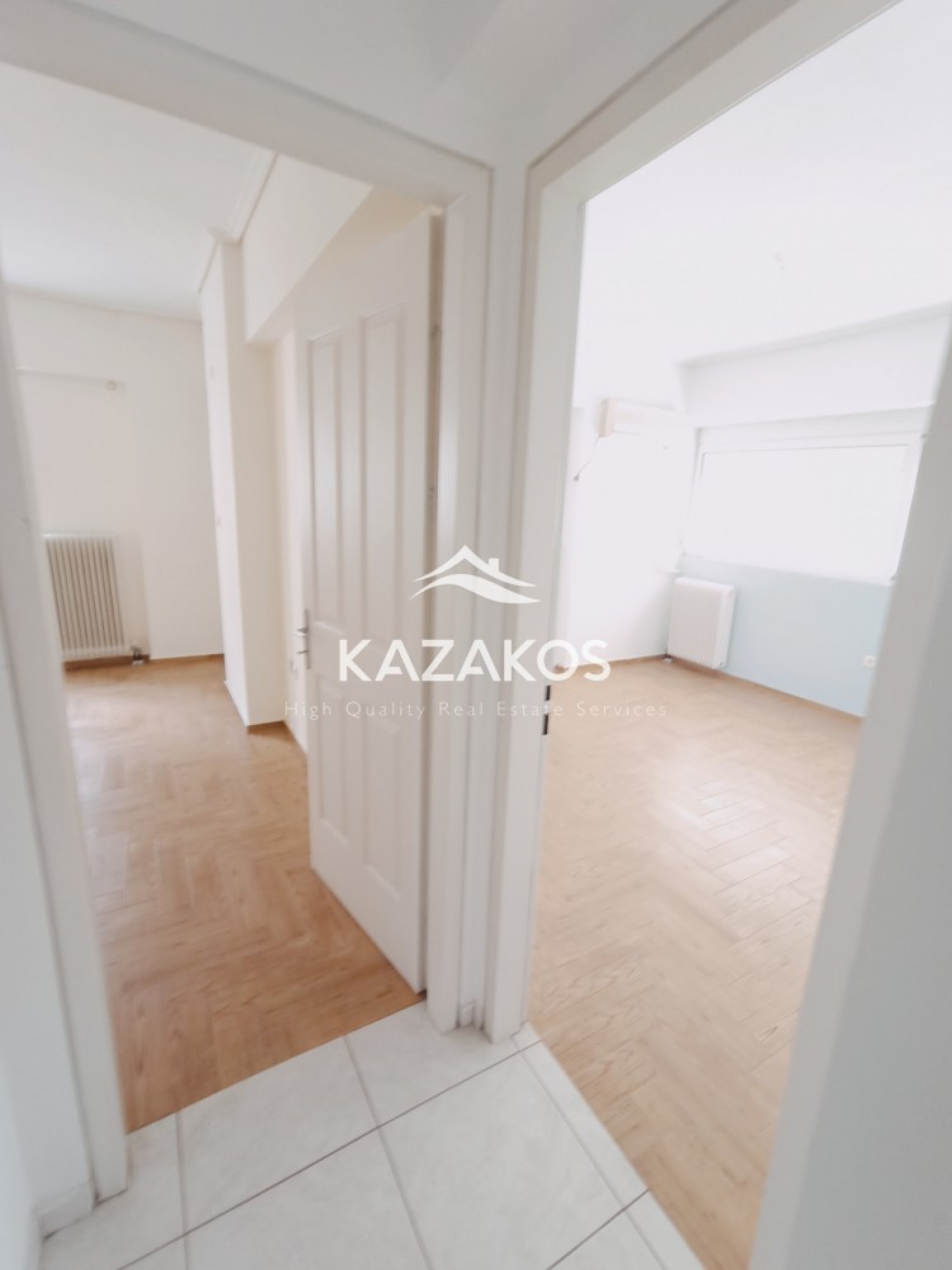 Apartment for Sale in Kolokynthou, Athens City Center, Greece