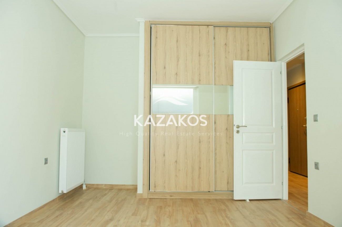 Apartment for Sale in Kallithea, Central & South Region of Athens, Greece