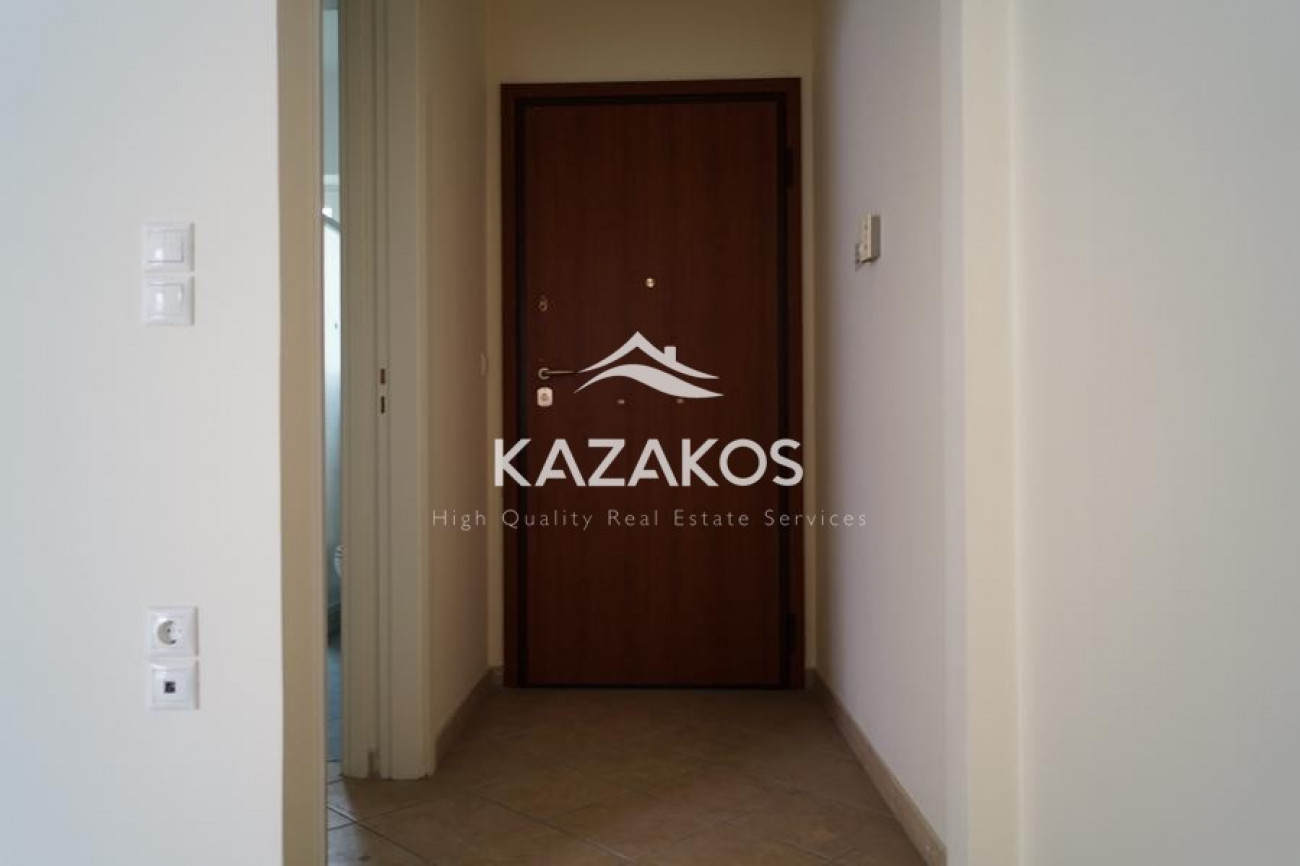 Apartment for Sale in Nirvana, Athens City Center, Greece
