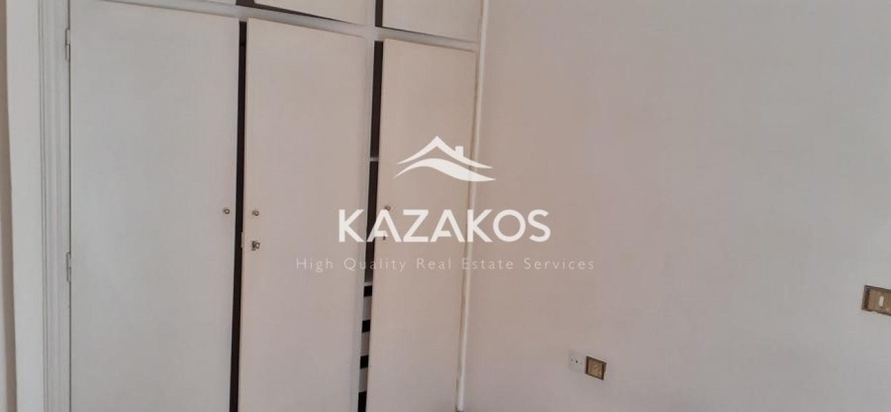 Apartment for Sale in Daphni, Central & South Region of Athens, Greece
