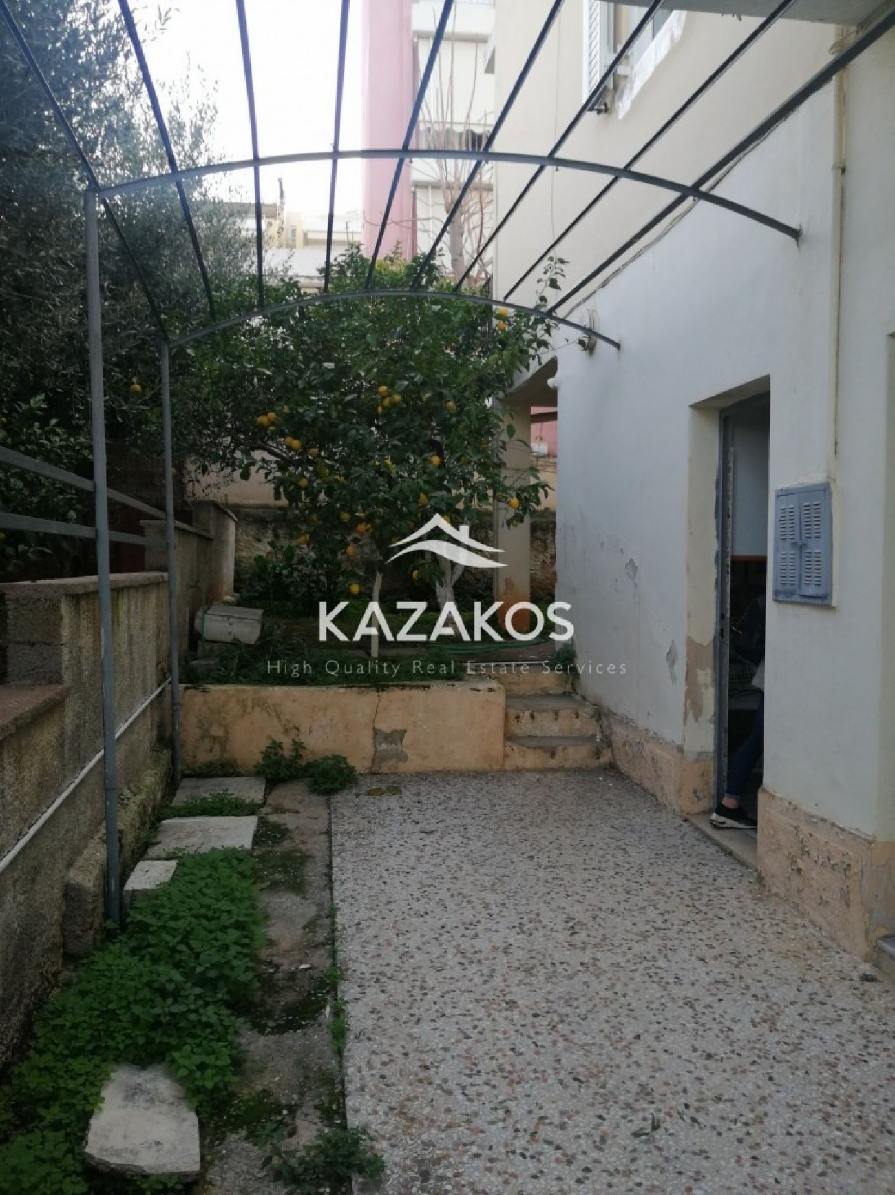 Apartment for Rent in Ilioupoli, Central & South Region of Athens, Greece