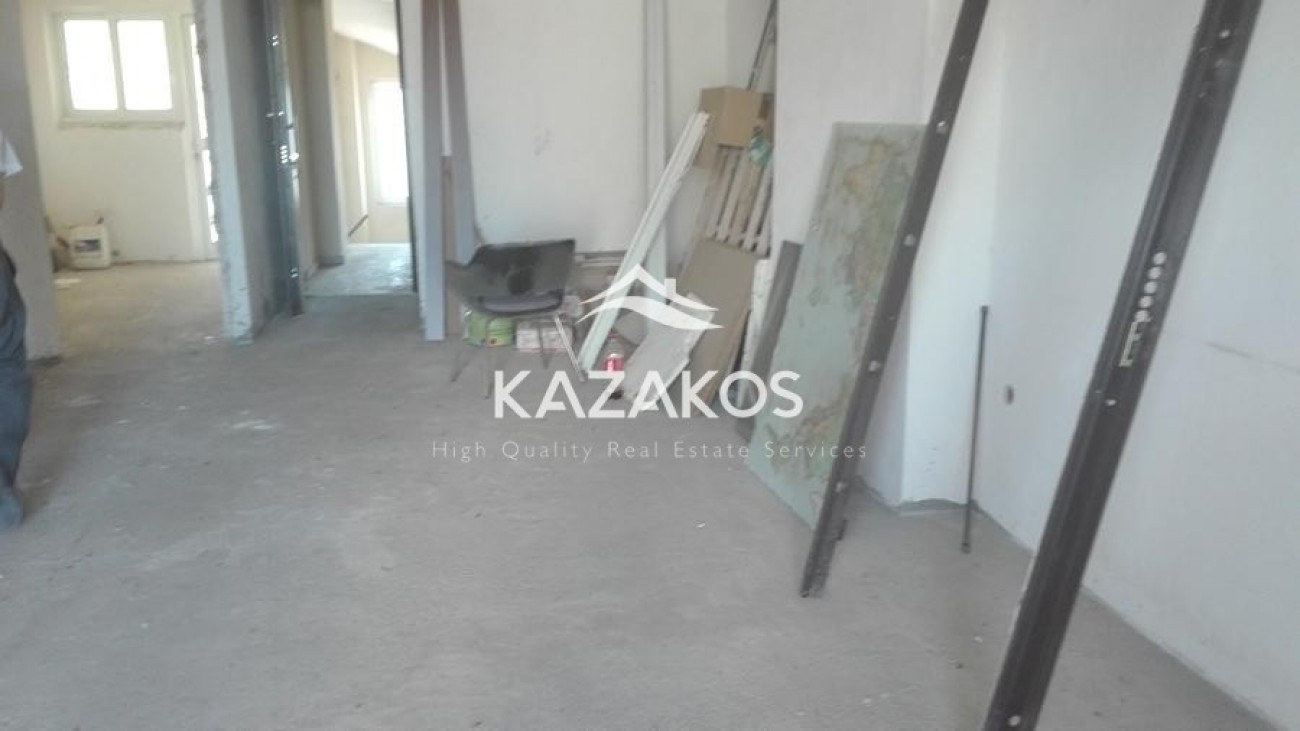 Apartment for Sale in Central & West Region of Athens, Greece