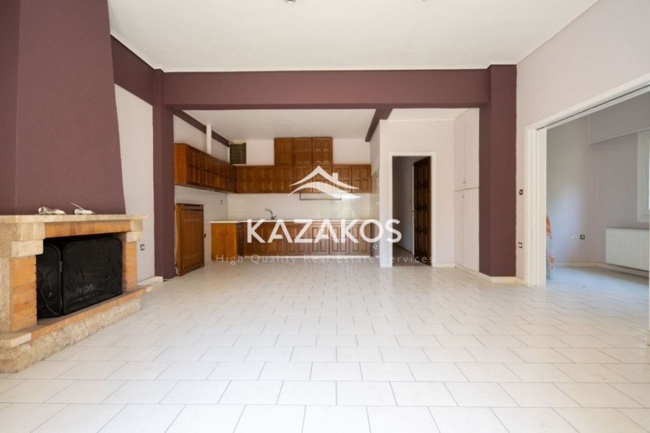 Apartment for Sale in Philothey, North & East Region of Athens, Greece