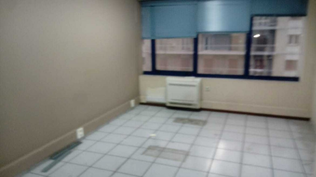 Office for Rent in Ilisia, Athens City Center, Greece
