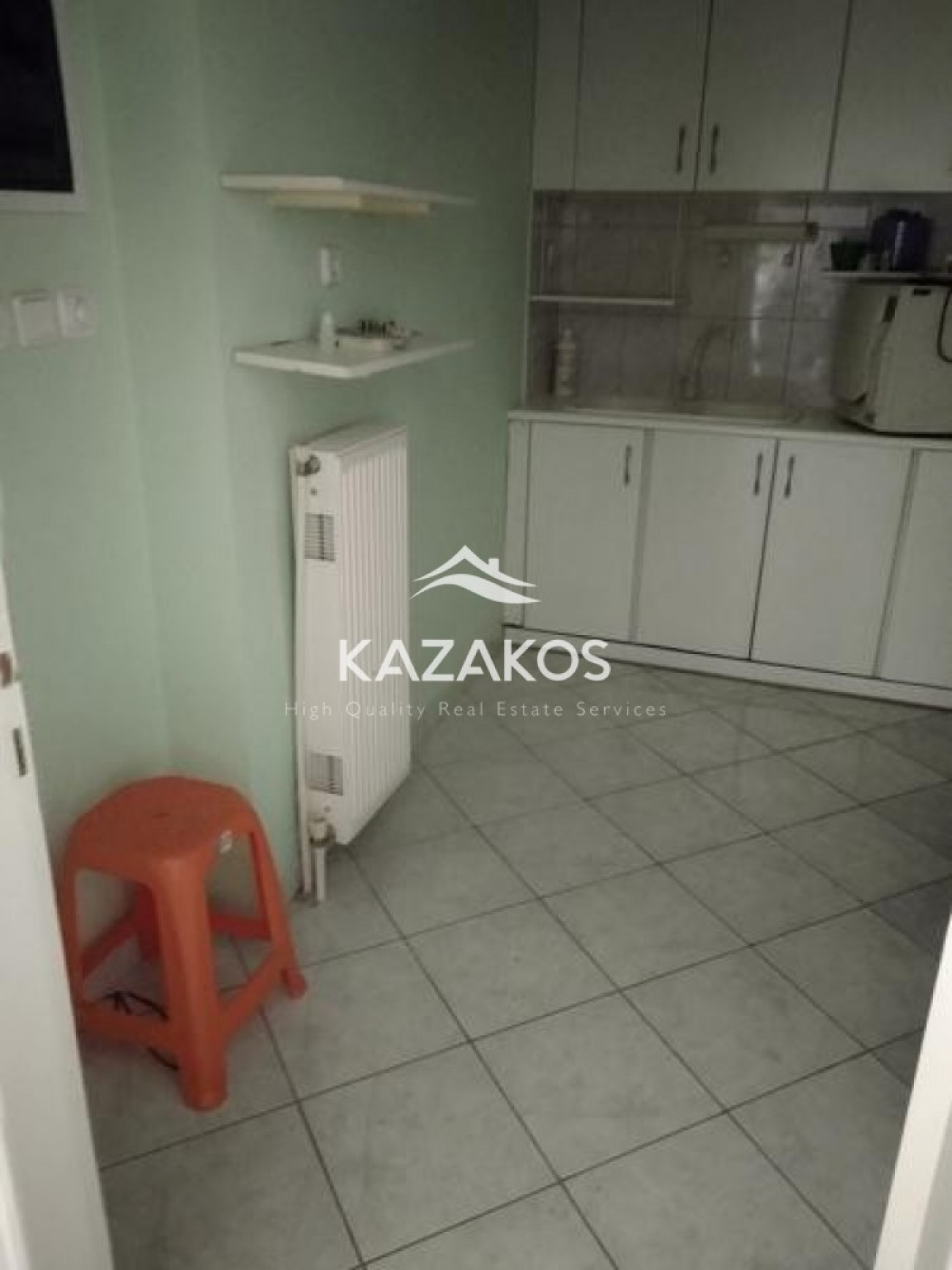 Shop for Sale in Kallithea, Central & South Region of Athens, Greece