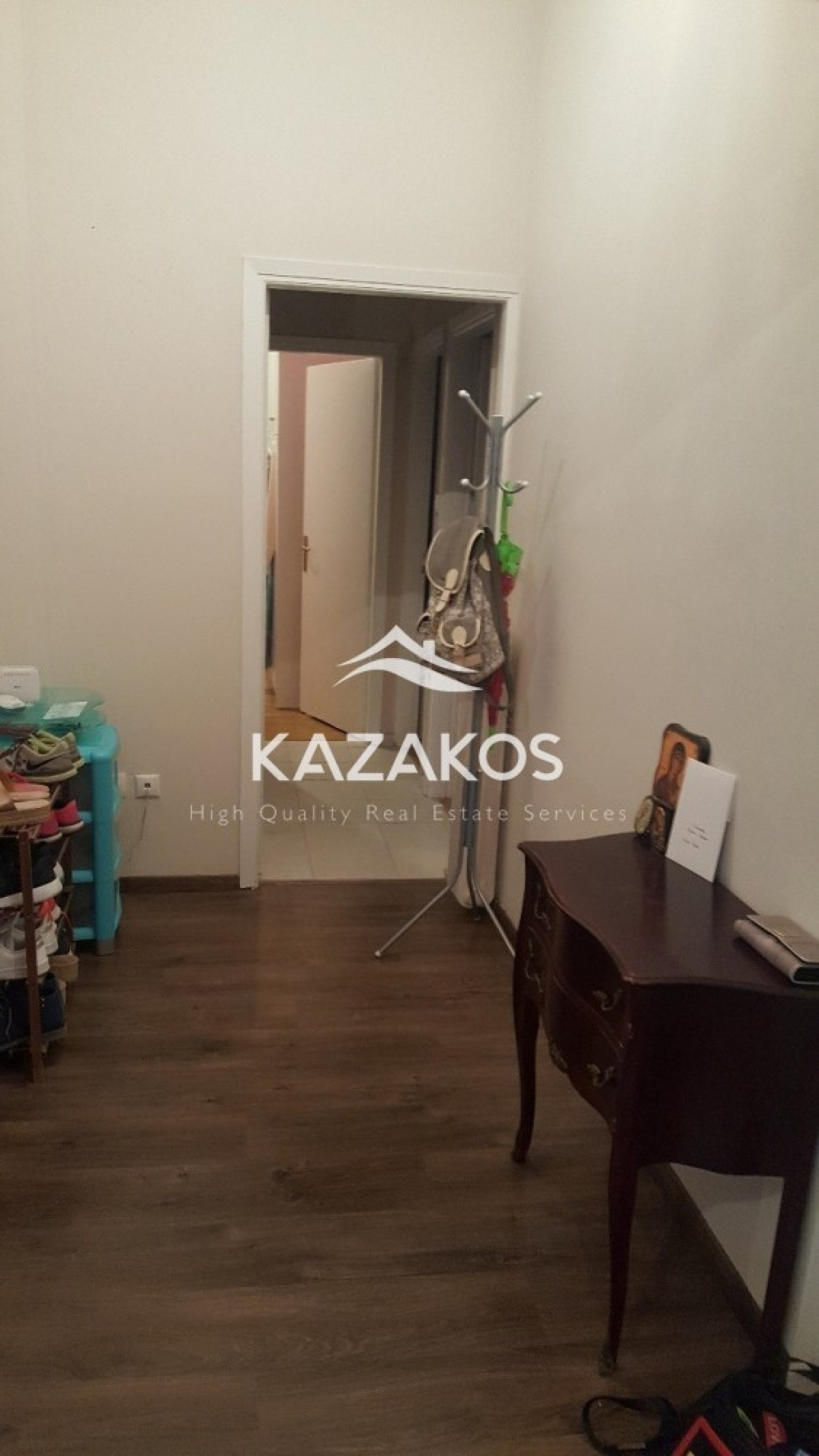 Residential Other for Sale in Vyronas, Central & South Region of Athens, Greece