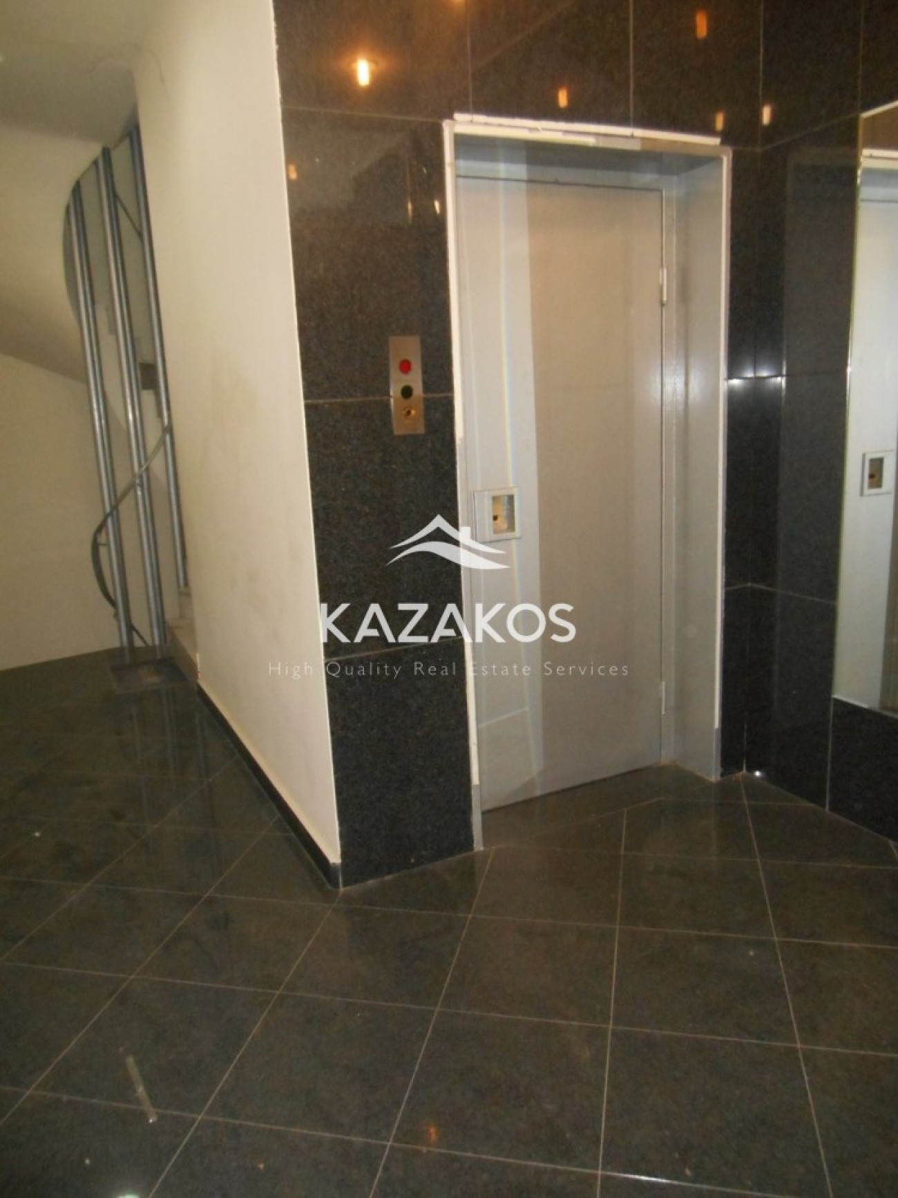 Building for Rent in Galatsi, Central & West Region of Athens, Greece
