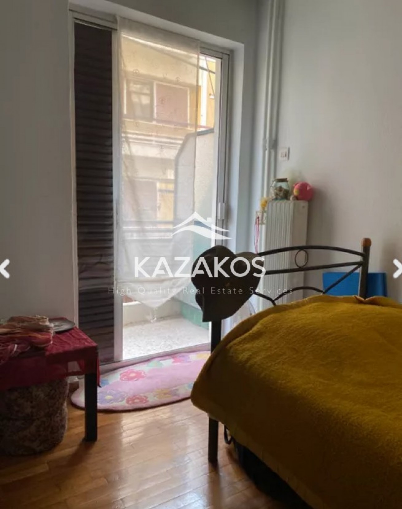 Townhouse for Sale in Nea Ionia, Central & West Region of Athens, Greece