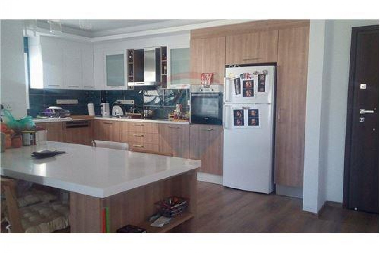 Apartment for Sale in Limassol Municipality, Limassol, Cyprus