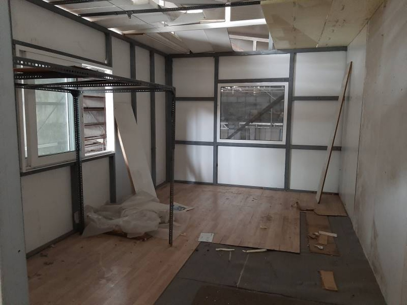 Commercial Other for Rent in Piraeus, Prefecture of Attica