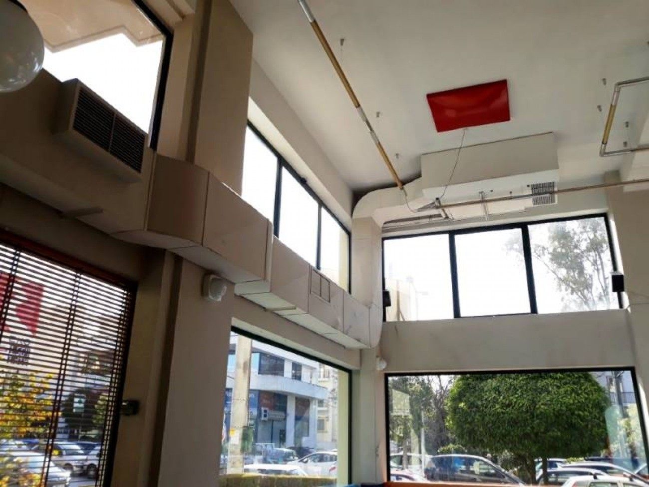 Building for Sale in Northern & Eastern Suburbs, Prefecture of Attica