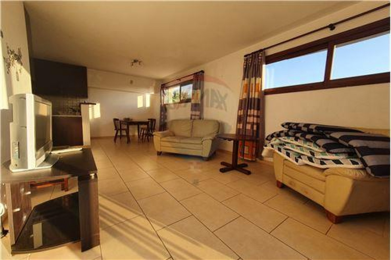 Apartment for Rent in Pegeia, Paphos, Cyprus
