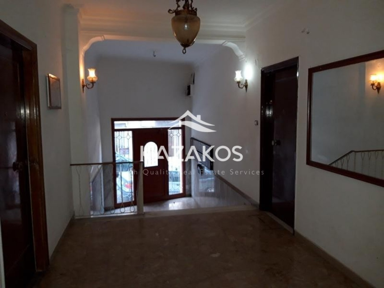 Residential Other for Sale in Polygwno, Athens City Center, Greece