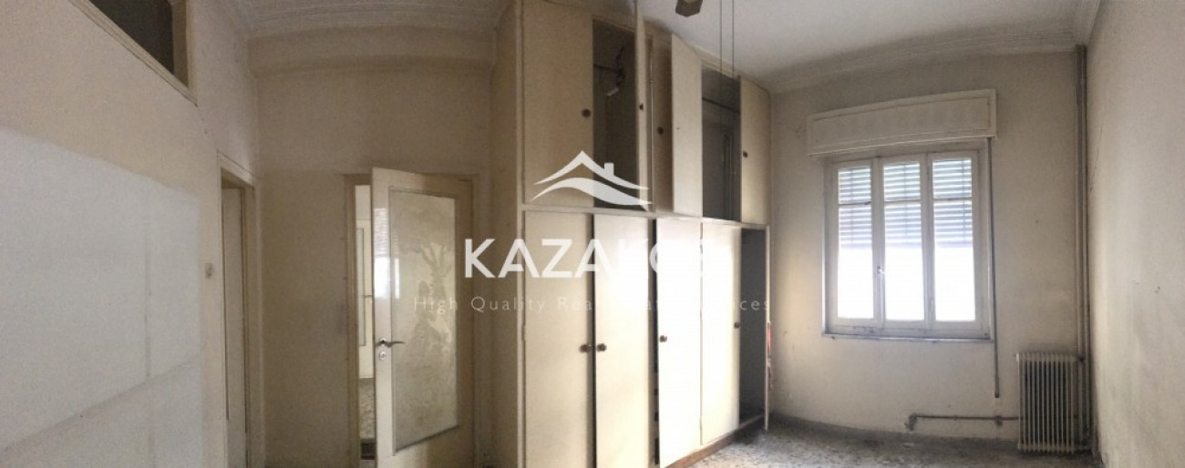Residential Other for Sale in Kolwnos, Athens City Center, Greece